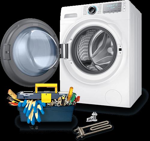 Картинки по запросу Ремонт стиральных машин в Киеве
